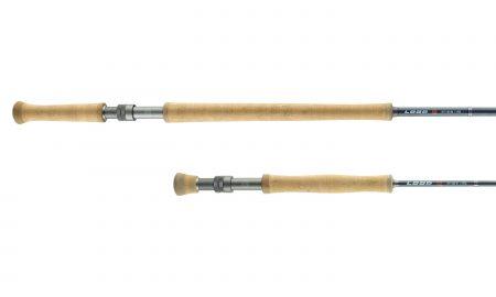 Q Rod series