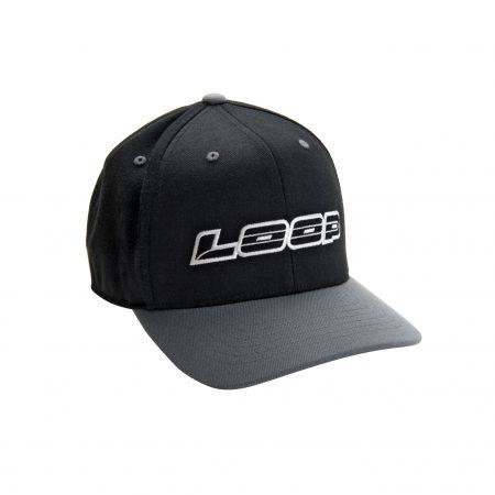 360c613cd Headwear Archives - LOOP Tackle